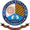 Loyola College William Nagar